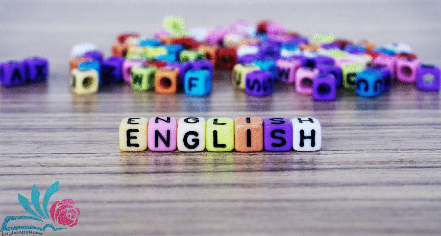 اهمیت زبان انگلیسی برای مهاجرت