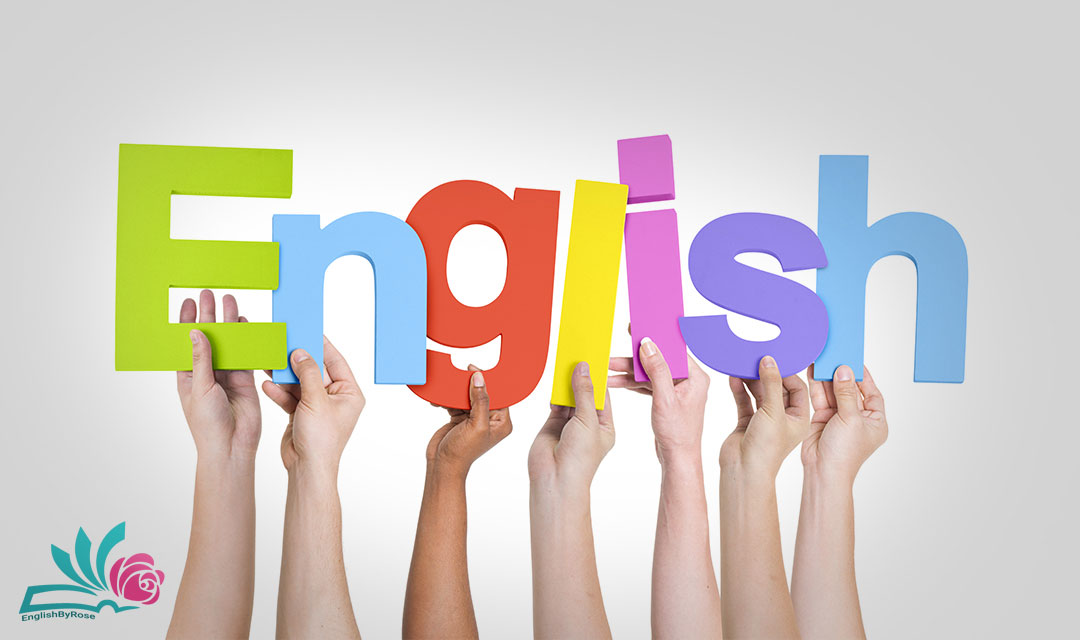 آموزش آنلاین زبان