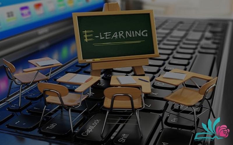راههای آموزش آنلاین زبان انگلیسی آیلتس