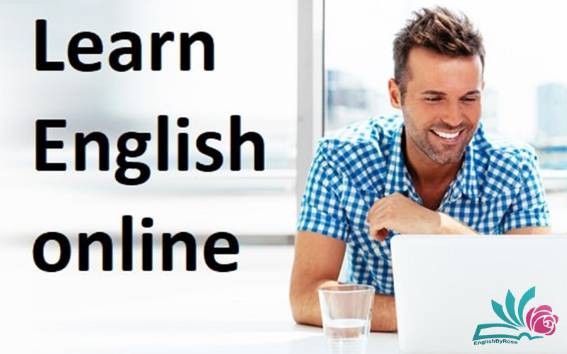 مزایای آموزش آنلاین زبان انگلیسی آیلتس