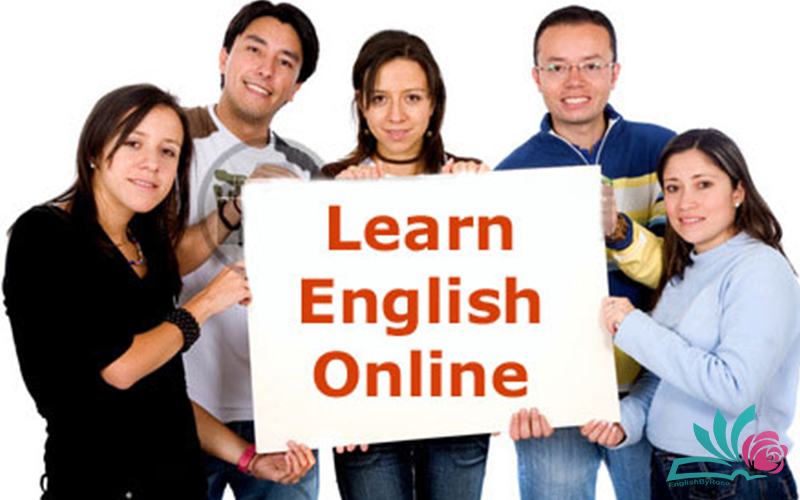 آموزش زبان انگلیسی آیلتس