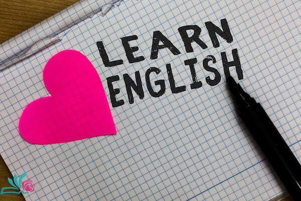 آموزش زبان از صفر