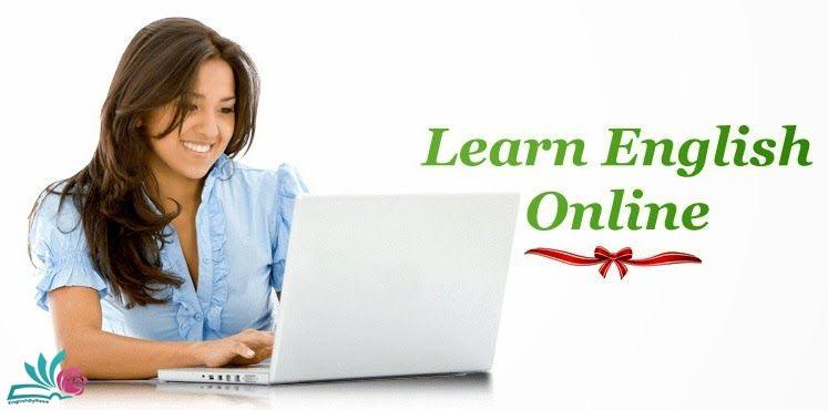 مدرس آموزش آنلاین زبان
