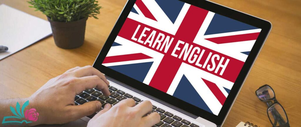 آموزش زبان ویدئویی