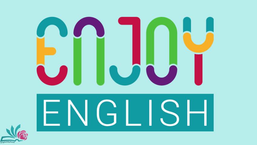 زبان آموز موفق