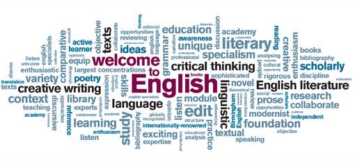 صفت در زبان انگلیسی