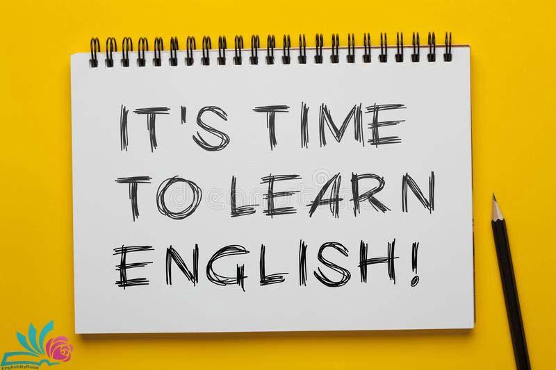 قید حالت در زبان انگلیسی