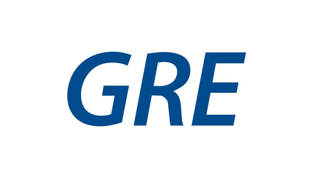 آزمون GRE