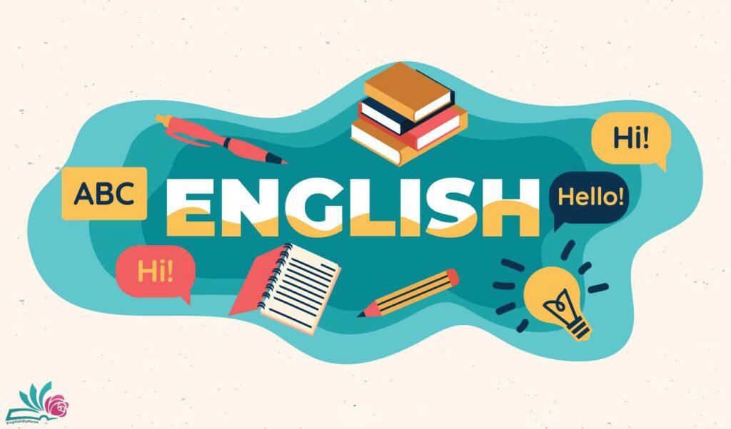 آموزش کمیت سنجها در زبان انگلیسی