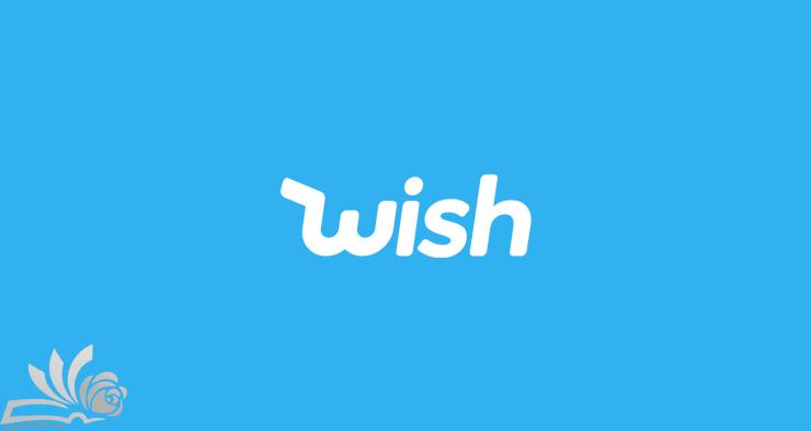 کاربردهای wish