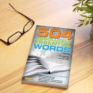 کتاب 504